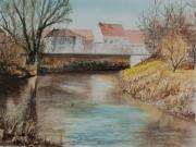 Buedesheim-2015-36x48-Aquarell-IPB