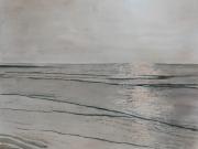 Nordsee-Nebel-1994-36x48-Aquarell-IPB