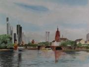 Frankfurt-2013-50x65-Aquarell-IPB