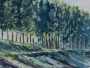 Nidda-Ufer-1973-36x48-Aquarell