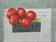 Tomaten-2012-24x36-Aquarell