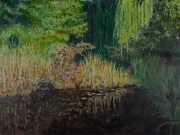 Tuempel-Herbst-1997-60x80-Oel