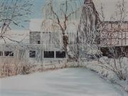 Tuempel-Winter-1997-60x80-Oel