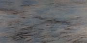Wasser-2016-50x100-Oel